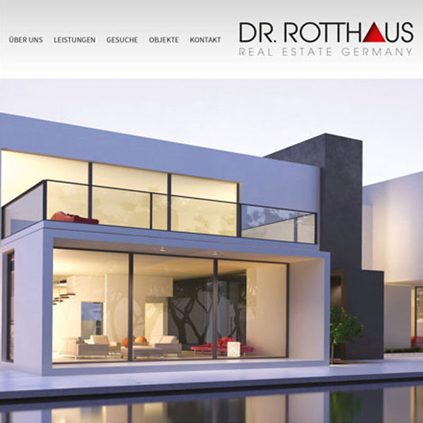 Rotthaus Real Estate